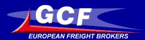 GC Freight