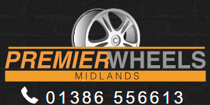 premierwheelsmidlands